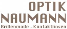 Optik Naumann