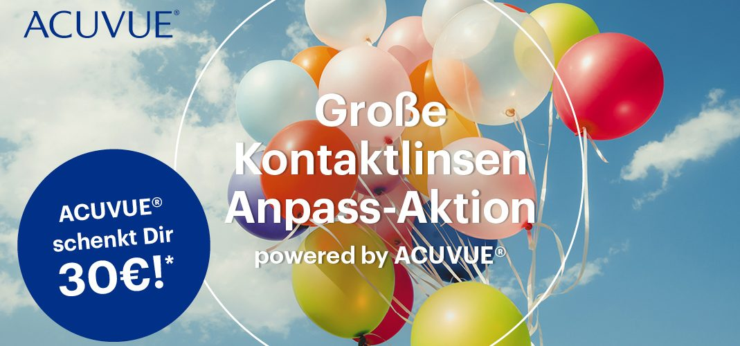 RZ_JJV_ KontaktlinsenAnpassAktion_Newsletter_210331_Header